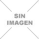 Fotos desnudas de roseanne barr